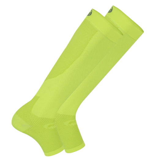 FS6+ Performance Foot & Calf Sleeves