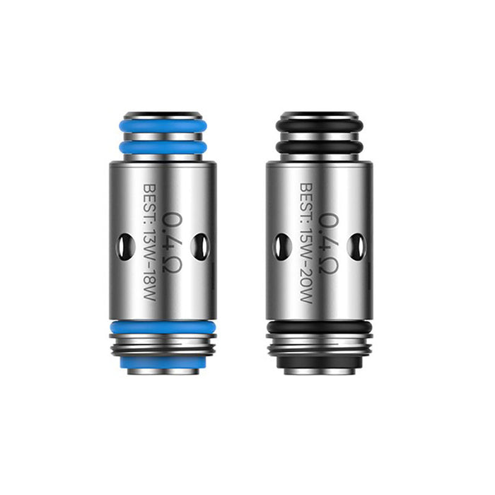 Smok nexMesh Coils - 5 Pack