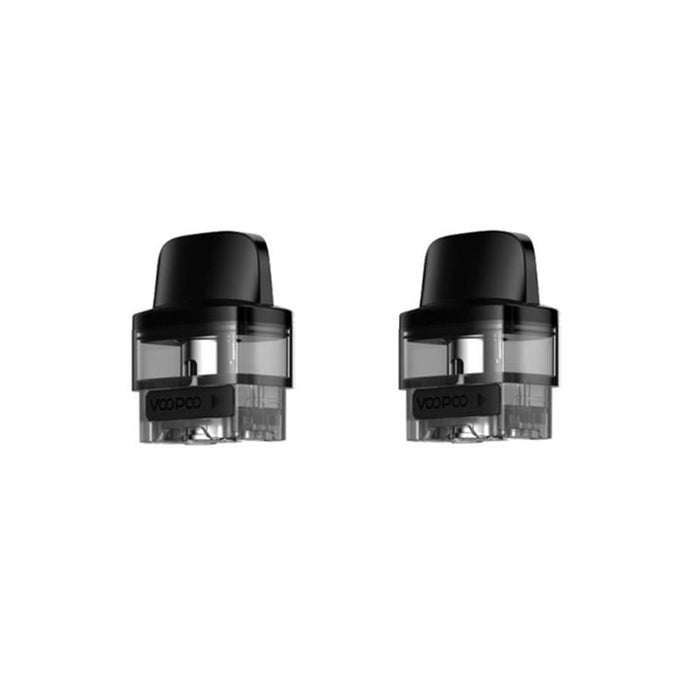 Voopoo Vinci Air Replacement Pods - 2 Pack