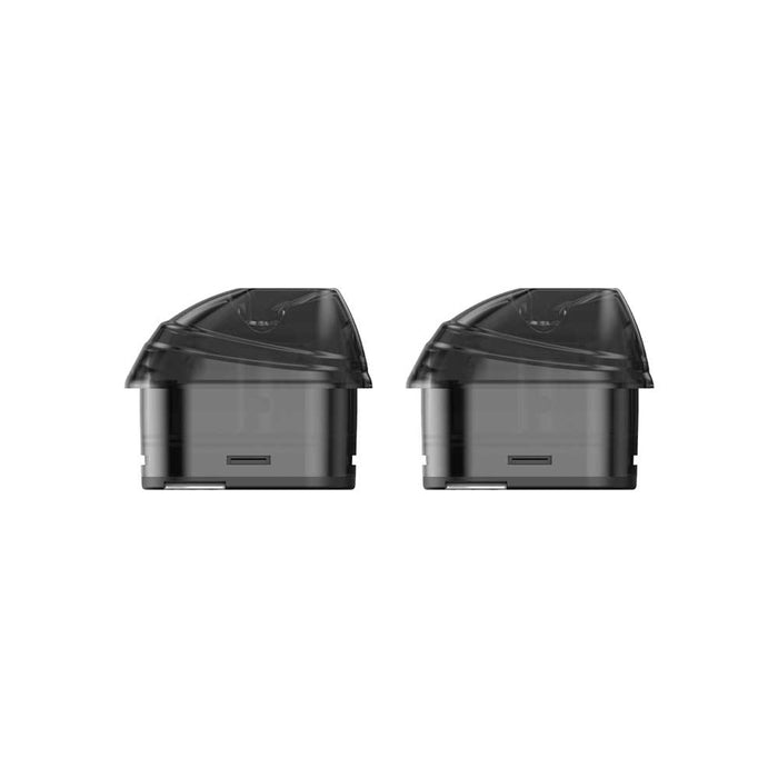 Aspire Minican Replacement Pods - 2 Pack