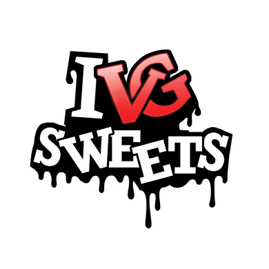 Raspberry Stix Short Fill eLiquid by IVG Sweets - Loony Juice
