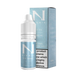 Ice Cool Nicotine Shot 18MG 70% By Nic Nic - Loony Juice