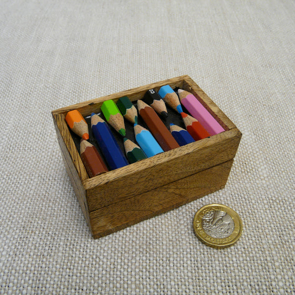 1110033-fairtrade-upcycled-crayon-mangowood-small-rectangular-box.jpg