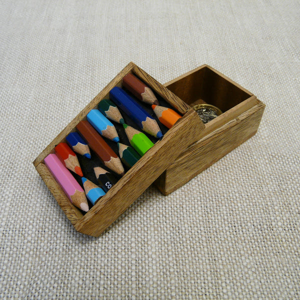 1110034-fairtrade-upcycled-crayon-mangowood-small-rectangular-box-open.jpg
