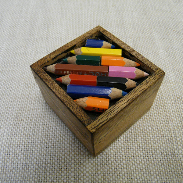 1110035-fairtrade-upcycled-crayon-mangowood-small-square-box.jpg