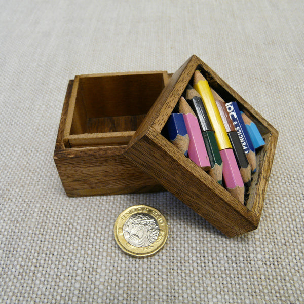 1110036-fairtrade-upcycled-crayon-mangowood-small-square-box-open.jpg