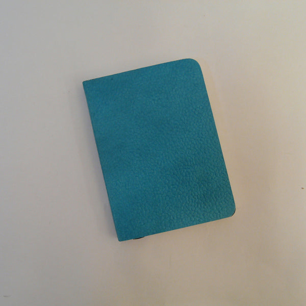 1962-fairtrade-upcycled-cotton-A7-notebook-turquoise