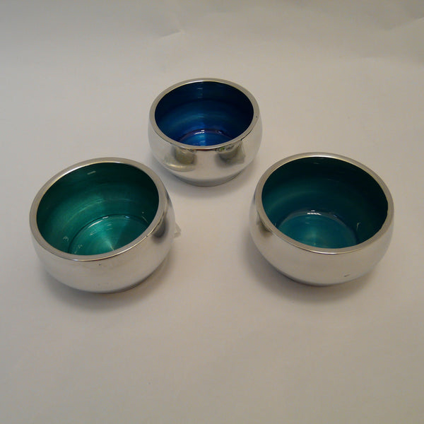 1963-fairtrade-recycled-aluminium-tealight-dishes-aqua-blue-turquoise