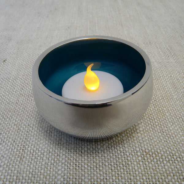 1995-fairtrade-recycled-aluminium-tealight-dish-turquoise