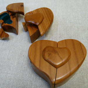 283-wooden-heart-puzzle-box
