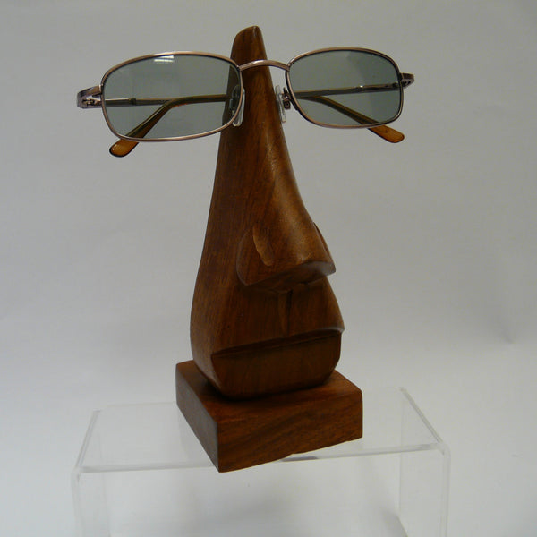 P1090713-Fair-trade-Sesham-wood-original-spectacle-holder