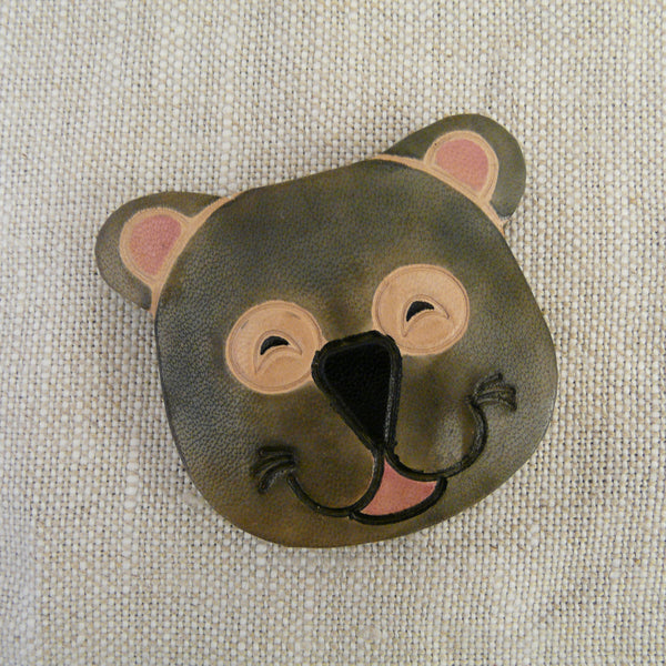fair-trade-handcrafted-small-leather-coin-purse-koala-grey-happy-face