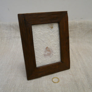P1110088-Fair-trade-Reclaimed-Teak-Small-picture-photo-frame