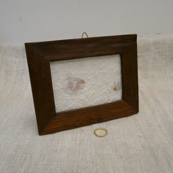 P1110090-Fair-trade-Reclaimed-Teak-Small-picture-photo-frame-landscape