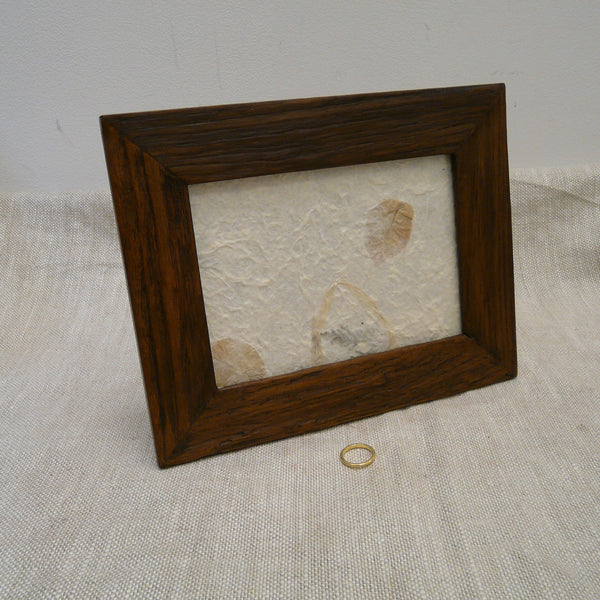 P1110092-Fair-trade-Reclaimed-Teak-Large-picture-photo-frame-landscape