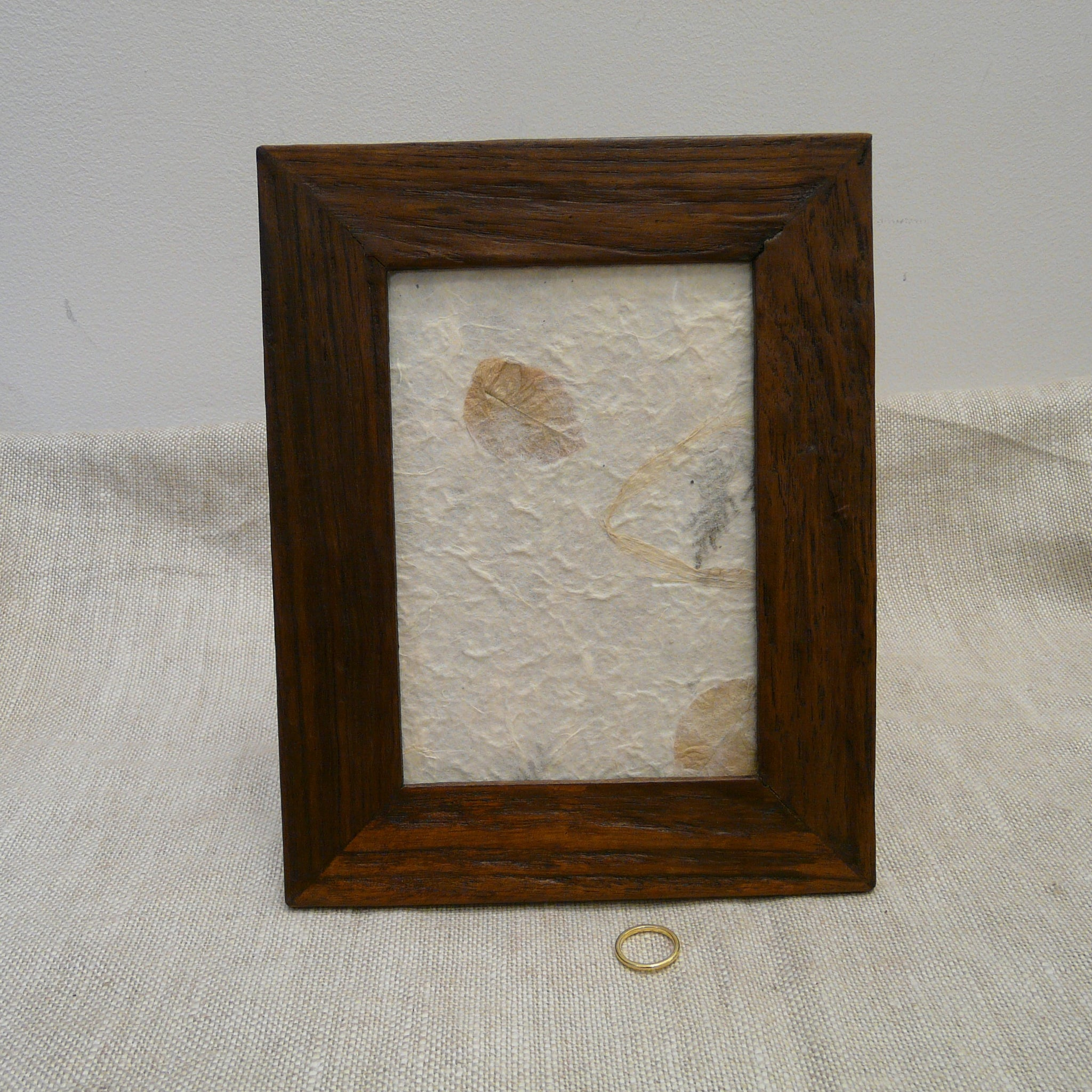 P1110093-Fair-trade-Reclaimed-Teak-Large-picture-photo-frame