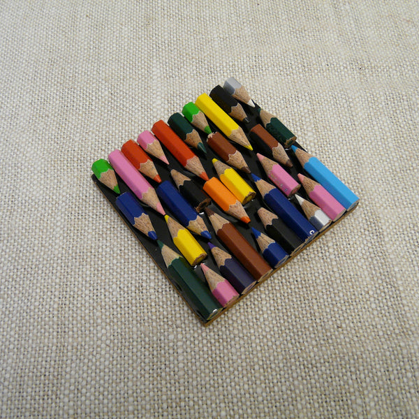 P1110134-Fair-Trade-Upcycled-Crayons-Coaster