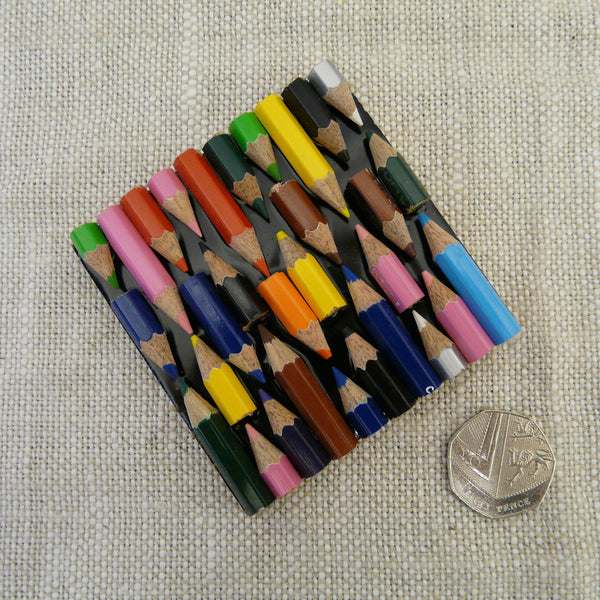 P1110135-Fair-Trade-Upcycled-Crayons-Coaster-with-coin