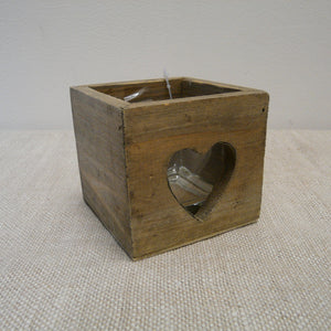 P1110151-Eco-friendly-Driftwood-Tealight-holder-heart-cut-out