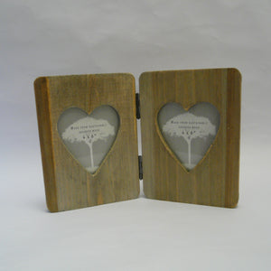 P1110163-Eco-friendly-Driftwood-double-frame-cut-out-hearts