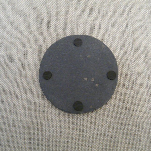 P1110201-Fair-Trade-Slate-Coaster-Round-Single-rear.jpg