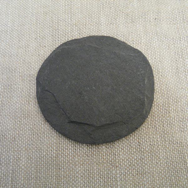 P1110202-Fair-Trade-Slate-Coaster-Round-Single