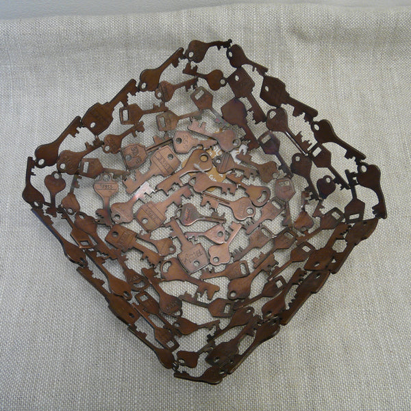 P1110246-Fair-Trade-Recycled-keys-Square-Bowl