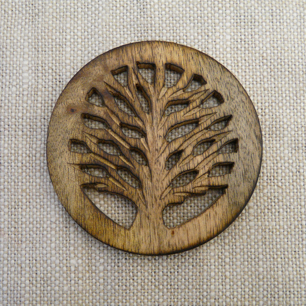 P1110258-Fair-Trade-Mango-wood-Tree-of-Lifer-Single-coaster