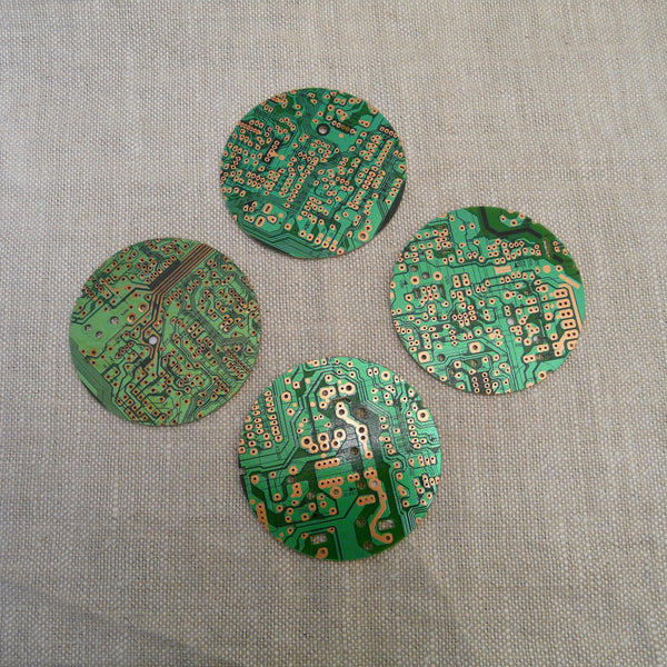P1110318-fair-trade-Recycled-Circuit-board-coasters-4