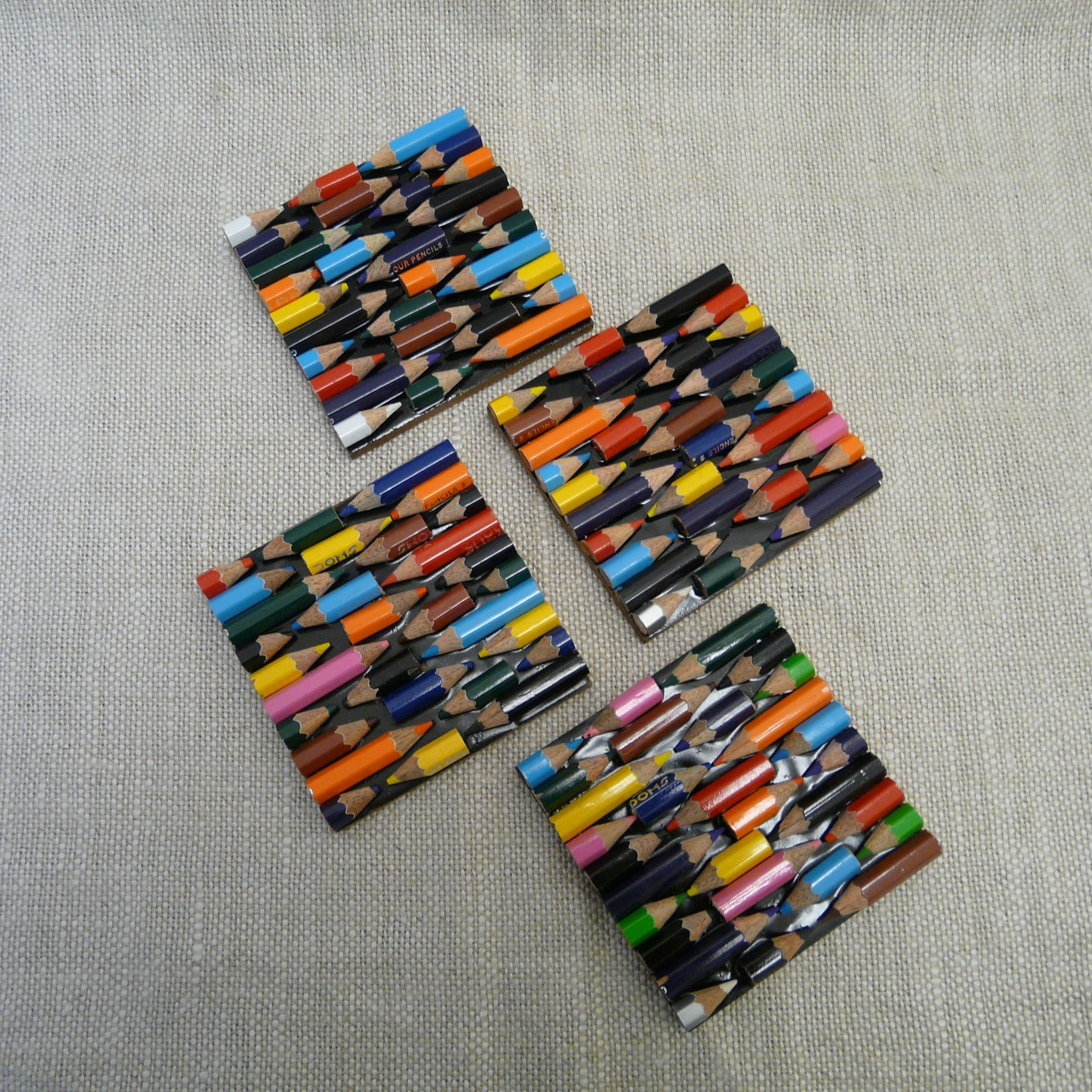 P1110321-4-fair-trade-Recycled-Crayon-coasters