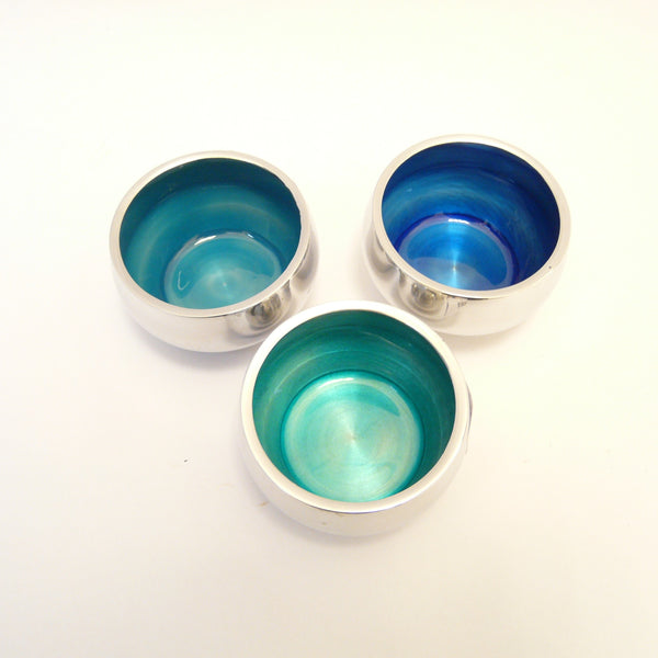 P1110364-Fair-trade-recycled-aluminium-turquoise-aqua-blue-t-lite-holders
