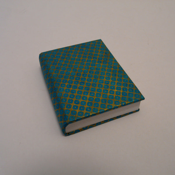 P1110370-fair-trade-lokta-paper-blue-mini-notebook