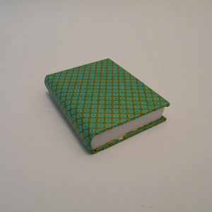 P1110373-fair-trade-lokta-paper-green-mini-notebook