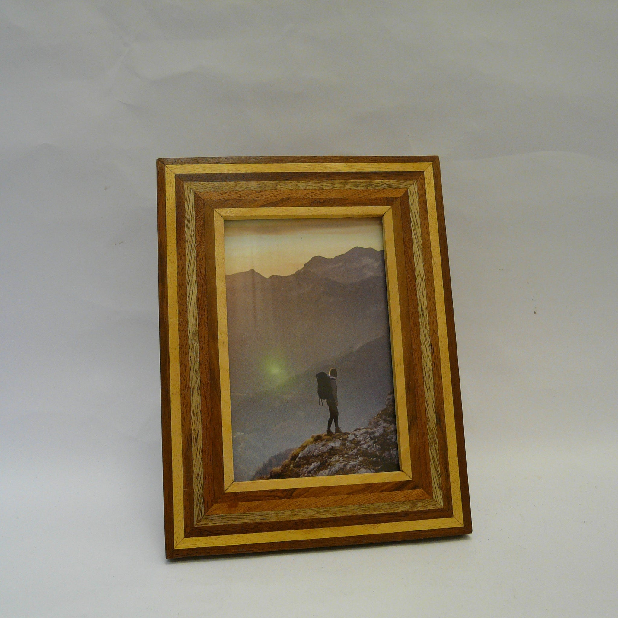 P1110477-fair-trade-mixed-woods-long-pieces-picture-frame-with-picture.jpg