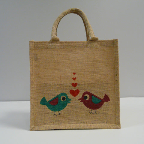 P1110505-Fair-Trade-Jute-Square-Shopping-Bag-2-love-birds-1400.jpg