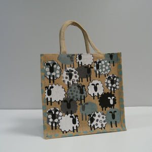 P1110506-Fair-Trade-Jute-Square-Shopping-Bag-Sheep-1802-natural-colour.jpg