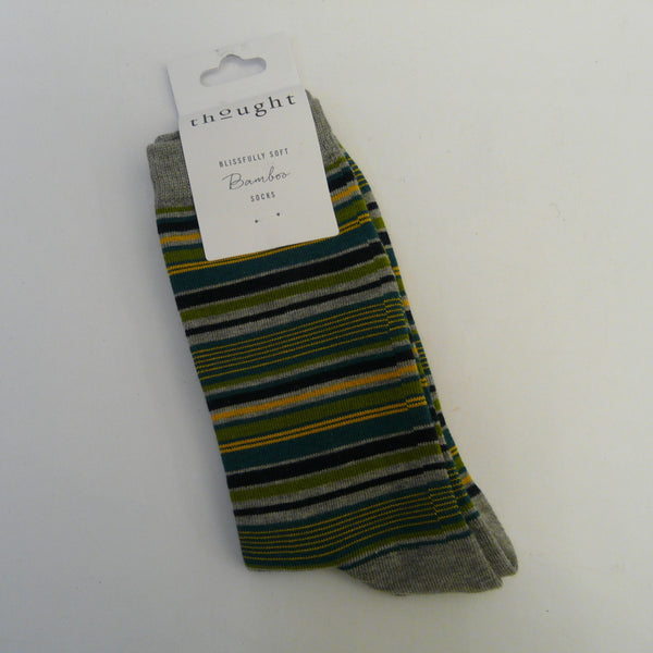P1110527-Bamboo-Mix-7-11-Socks-Kennet-Stripe-Grey