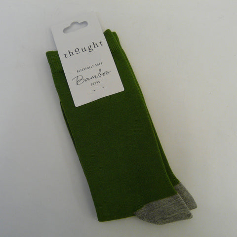 P1110528-Bamboo-Mix-7-11-Socks-Solid-Jack-Green.jpg