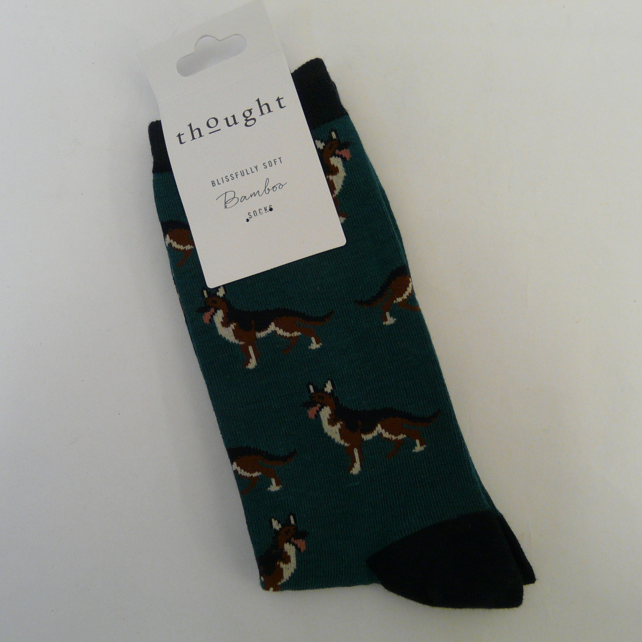 P1110533-Bamboo-Mix-7-11-Socks-Hound-Teal-Alsatian