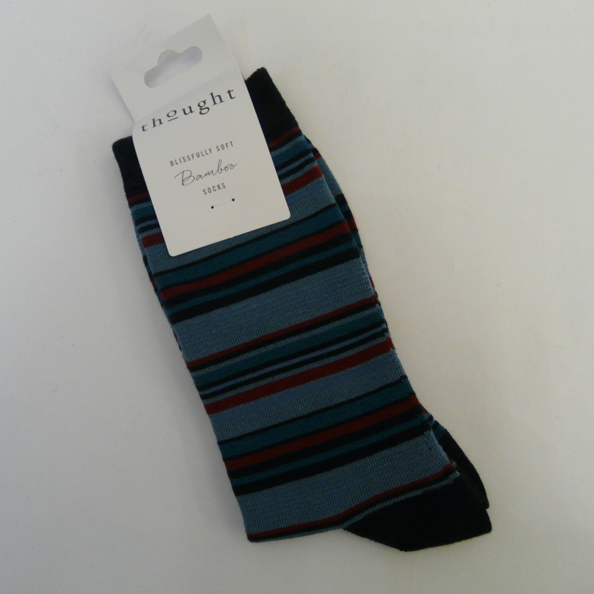 P1110535-Bamboo-Mix-7-11-Socks-Kennet-Stripe-Navy
