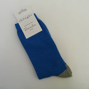 P1110540-Bamboo-Mix-7-11-Socks-Solid-Jack-Blue.jpg