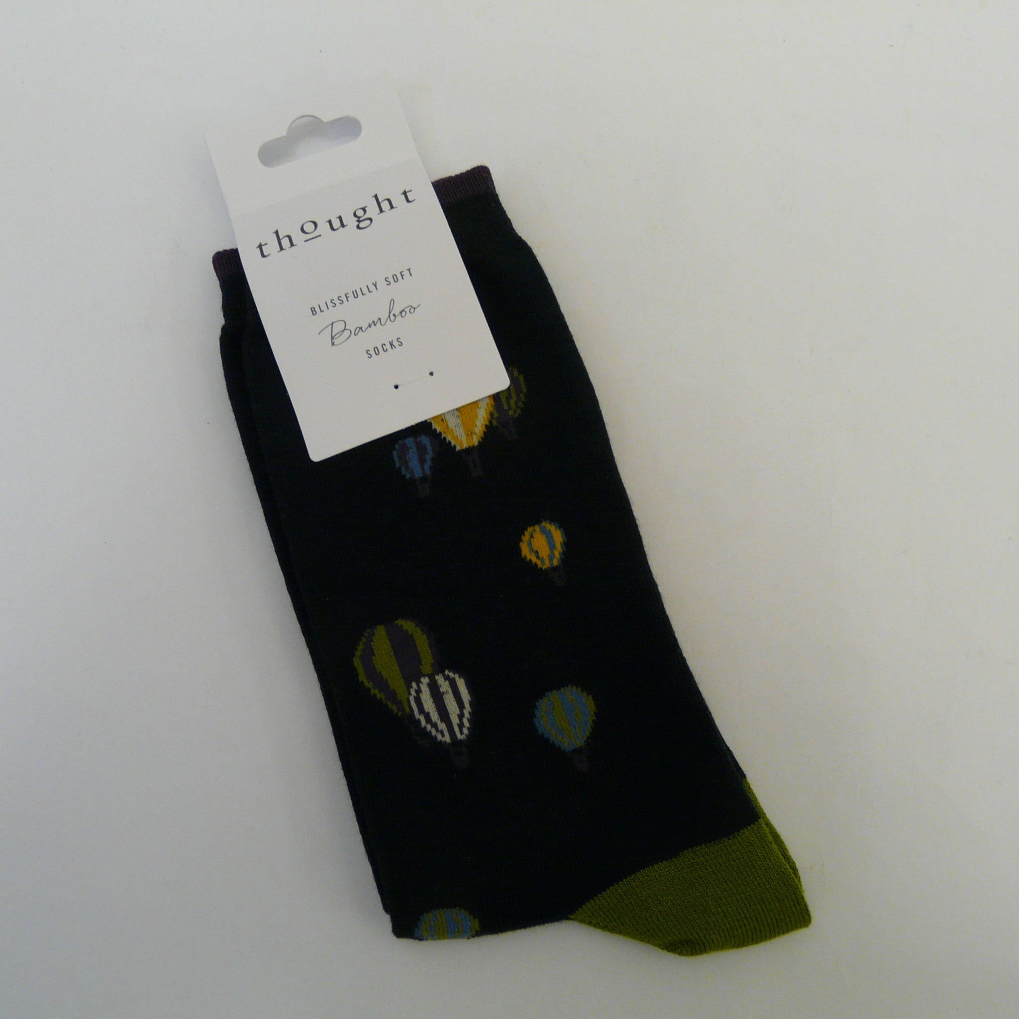 P1110543-Bamboo-Mix-7-11-Socks-Explorer-Navy-Balloon