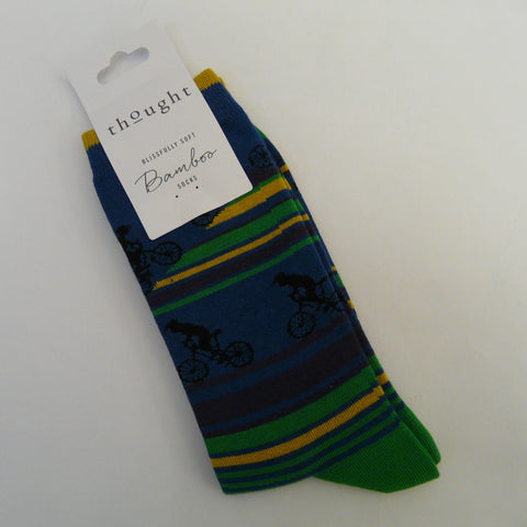 P1110547-Bamboo-Mix-7-11-Socks-Uphill-Bicycle-Royal-Blue.jpg