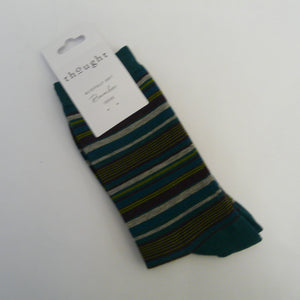 P1110552-Bamboo-Mix-7-11-Socks-Kennet-Stripe-Teal.jpg