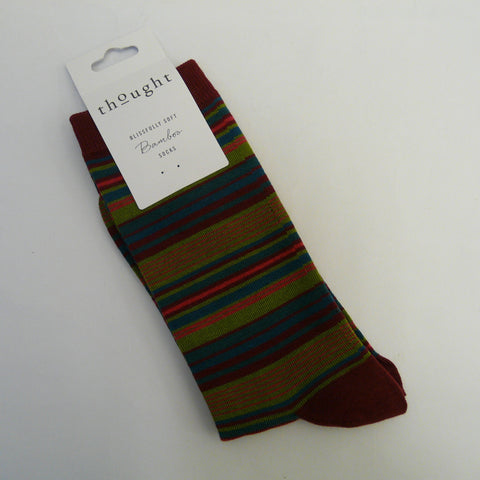 P1110554-Bamboo-Mix-7-11-Socks-Kennet-Stripe-Bilberry.jpg