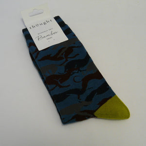 P1110578-Bamboo-mix-7-11-Socks-Whippet-Blue