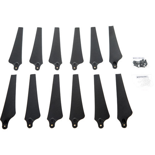 S900 Part 25 Propeller Pack (3+3)