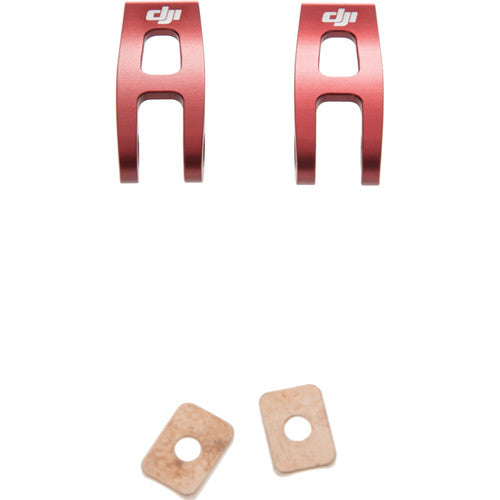 Ronin Part 16 Pan Adjustment Clamp (2pcs)