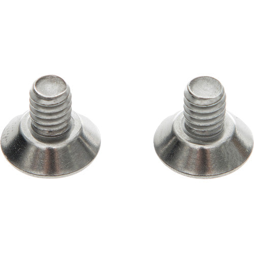 "Ronin Part 19 Camera Screw 1/4"" (2pcs)"