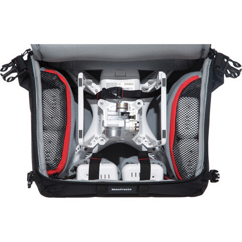 DJI Phantom Backpack